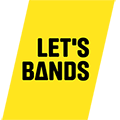 Let's Bands Bulgaria