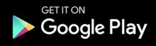 googelplay